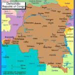 congo democratic republic metro map  1 150x150 Congo, Democratic Republic Metro Map