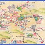 cootehillmap 150x150 Riverside Map Tourist Attractions