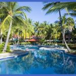 copamarina beach resort in puerto rico 11232014 01447 horiz large 150x150 Best affordable vacations in the US