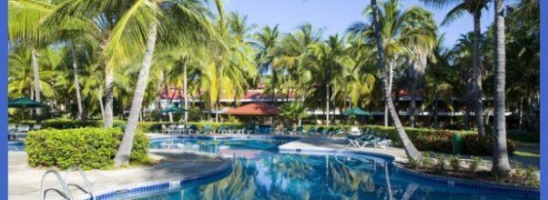 copamarina-beach-resort-in-puerto-rico-11232014-01447_horiz-large.jpeg