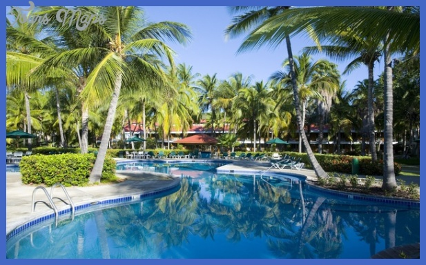 copamarina beach resort in puerto rico 11232014 01447 horiz large Best affordable vacations in the US