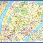 copenhagen downtown with index map 2 150x150 Copenhagen Subway Map