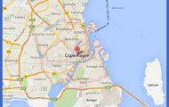 copenhagen-map