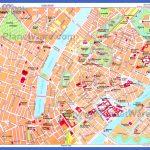 copenhagen map tourist attractions  0 150x150 Copenhagen Map Tourist Attractions