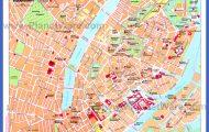 Copenhagen Map Tourist Attractions  _0.jpg