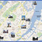 copenhagen map tourist attractions  2 150x150 Copenhagen Map Tourist Attractions
