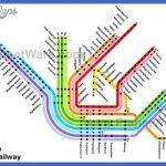 copenhagen subway map 2 150x150 Copenhagen Subway Map