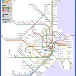 copenhagenmap 150x150 Copenhagen Metro Map