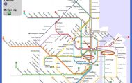 copenhagenmap.jpg