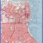 corpuschristi 150x150 Corpus Christi Map Tourist Attractions