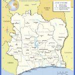 cote divoire administrative map 150x150 Cote dIvoire Subway Map