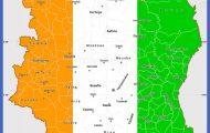 Cote d'Ivoire Metro Map _0.jpg