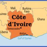 cote divoire photo 150x150 Cote dIvoire Subway Map