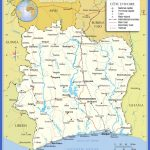 cote divoire political map 150x150 Cote dIvoire Metro Map