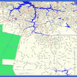 county big map 150x150 Chesapeake Map