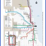 ctatrainmap 150x150 Chicago Metro Map