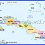 cuba metro map 0 150x150 Cuba Metro Map