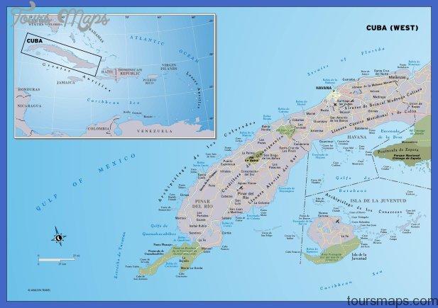 cuba_00_Cuba-West.jpg