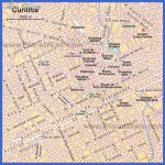 curitiba map tourist attractions  0 150x150 Curitiba Map Tourist Attractions