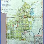 curitiba metro map  2 150x150 Curitiba Metro Map