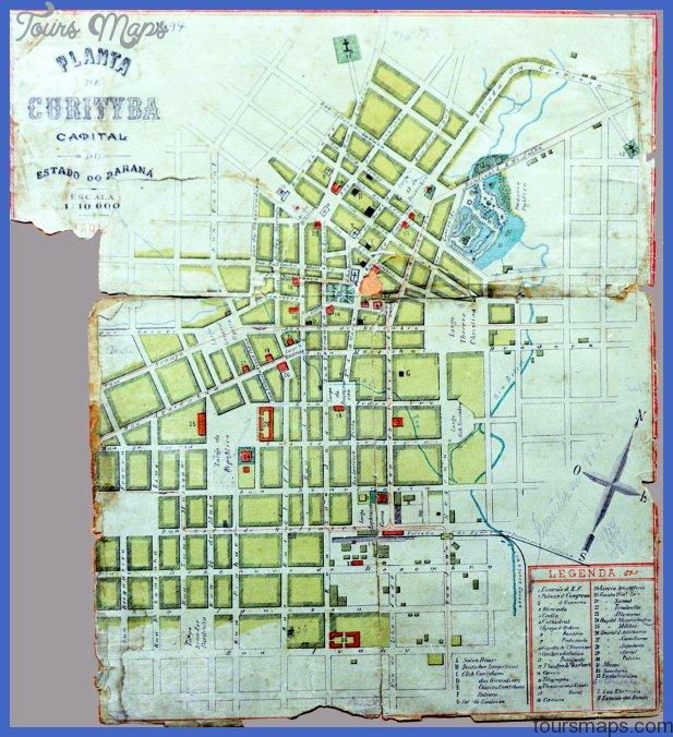 Curitiba Metro Map _2.jpg