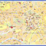 czech republic map tourist attractions  5 150x150 Czech Republic Map Tourist Attractions
