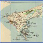 dakar map2 150x150 Senegal Subway Map