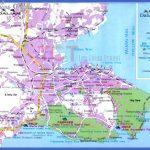 dalian map tourist attractions  3 150x150 Dalian Map Tourist Attractions