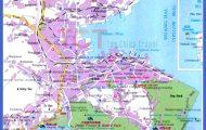 Dalian Map Tourist Attractions _3.jpg