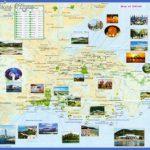dalian tourist map 3 thumb 150x150 Dalian Map Tourist Attractions