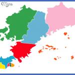dalian map 150x150 Dalian Map