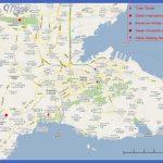 dalian map travel jpg 150x150 Dalian Map