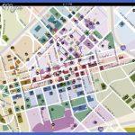 dallas map tourist attractions 3 150x150 Dallas Map Tourist Attractions
