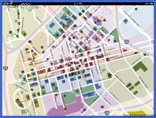 Dallas Map Tourist Attractions_3.jpg