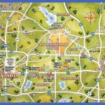 dallas map tourist attractions 4 150x150 Dallas Map Tourist Attractions