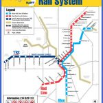 dallas metro map  0 150x150 Dallas Metro Map
