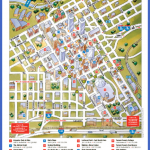 dallasfort worth map tourist attractions  7 150x150 Dallas Fort Worth Map Tourist Attractions