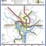 dcmetromap 150x150 Hialeah Metro Map