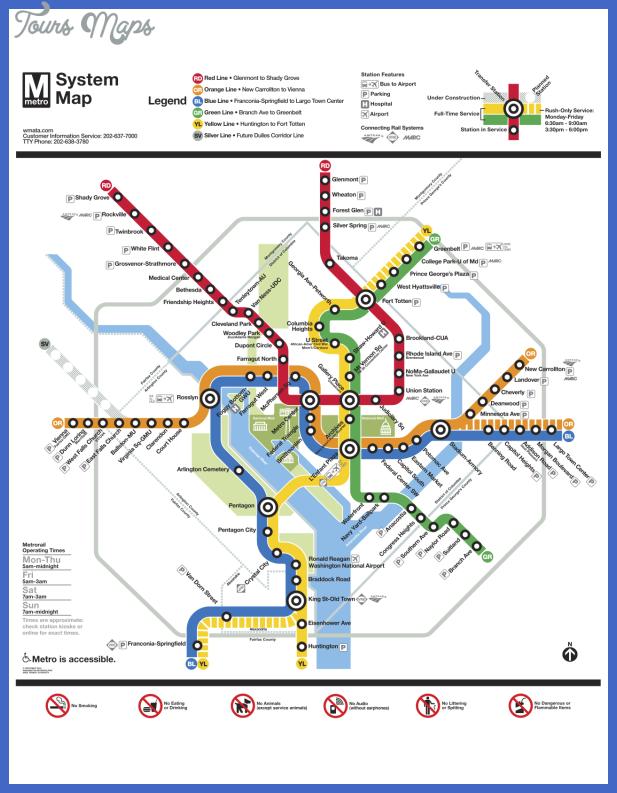 dcmetromap Hialeah Metro Map