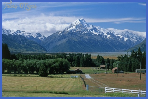 dctm penguin uk dk al300155 660x437 Best places to visit in the summer USA