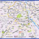 delhi map  1 150x150 Delhi Map