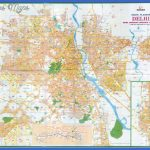 delhi map jpg 150x150 Delhi Map