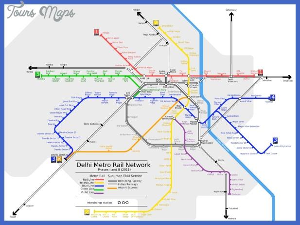 http://www.christiansarkar.com/delhi-metro-map.jpg