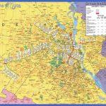 delhi metro map 2 150x150 India Metro Map