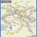 delhi metro map 4 150x150 Delhi Metro Map