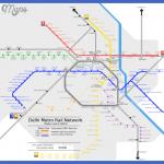 delhi metro map 11 150x150 Delhi Metro Map