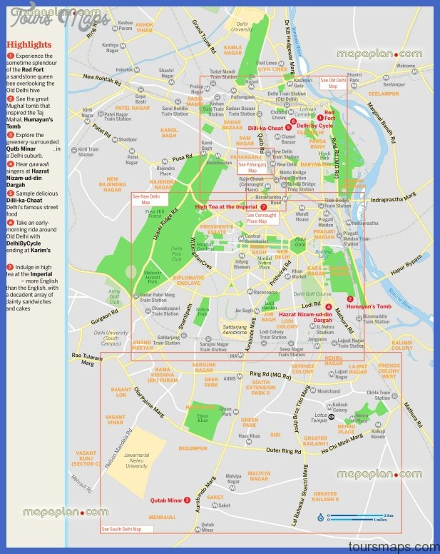delhi-top-tourist-attractions-map-18-delhi-highlights-red-fort-humayuns-tomb-qutub-minar-high-resolution.jpg