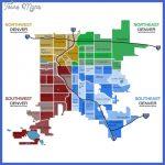denver metro map 150x150 Denver Metro Map