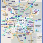 denver area d 150x150 Denver Metro Map