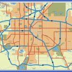 denver city map 150x150 Denver Map